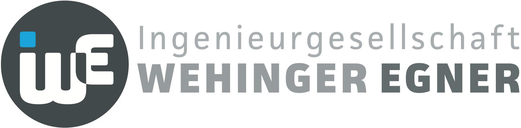 Ingenieurgesellschaft Wehinger Egner mbH